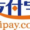 Alipay хотят откусить кусок монополии у Paypal!