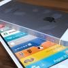 GooApple выпустит четырехъядерный клон iPhone 5!
