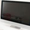 Еще один клон iMac, который хочет жить в моем офисе