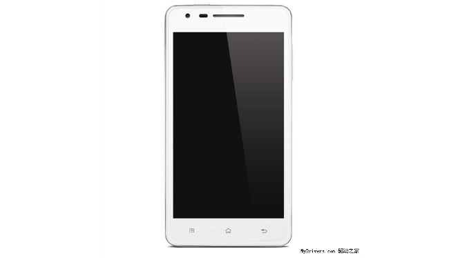 oppo-r809t-6.13mm-phone