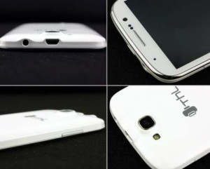 thl-w8-leaked-photos