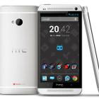 HTC-one-smartphone-1