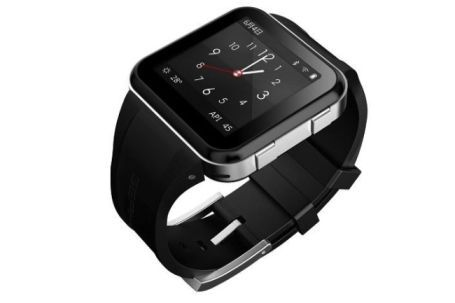 455x303xgeak-mars-smartwatch.jpg.pagespeed.ic.3apKzIuZGF