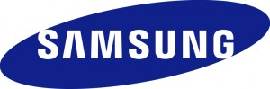 samsung_logo-1024x340
