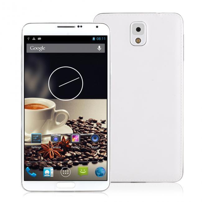 OrientPhone-N8